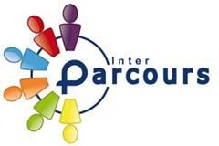 Inter Parcours